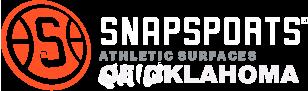 SnapSportsOK